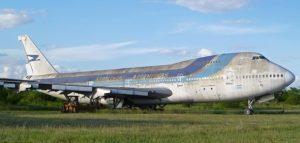 aerolineas-argentinas-