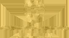 Vandenbergs Jewellers Logo